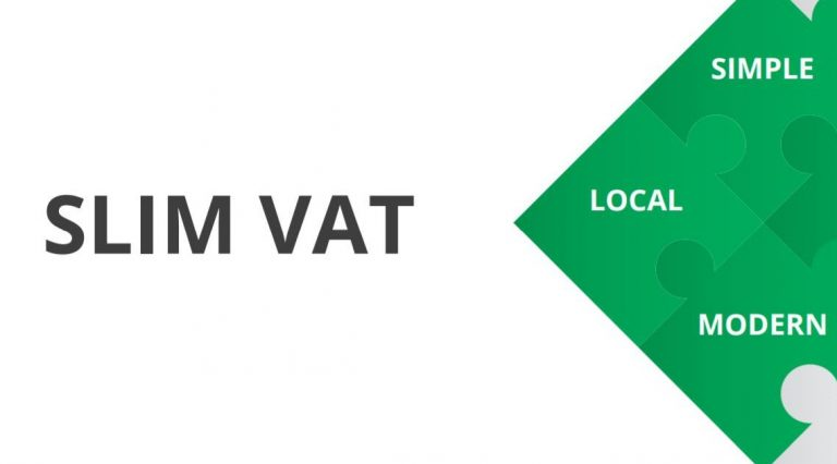 SLIM VAT – what changes is the Ministry of Finance preparing?