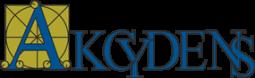 AkcydensDruk Sp z o.o.