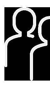 Usługi kadrowe - umowa o pracę