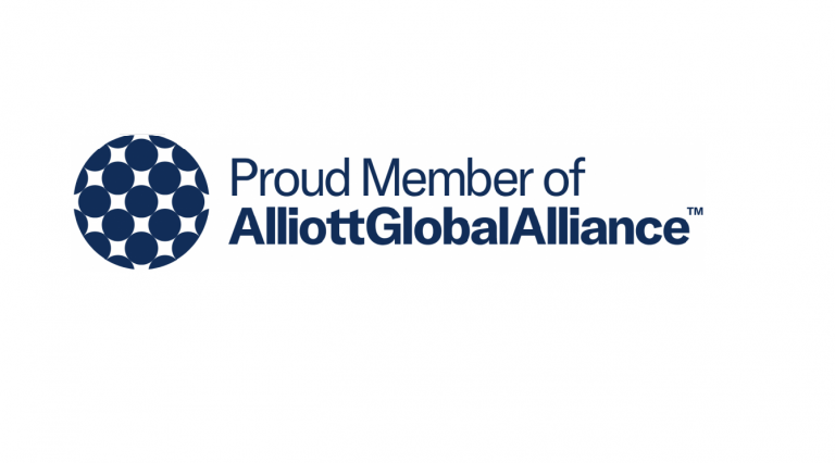 The first anniversary of cooperation with Alliott Global Alliance