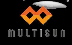 Multisun Sp. z o.o. sp. kom.