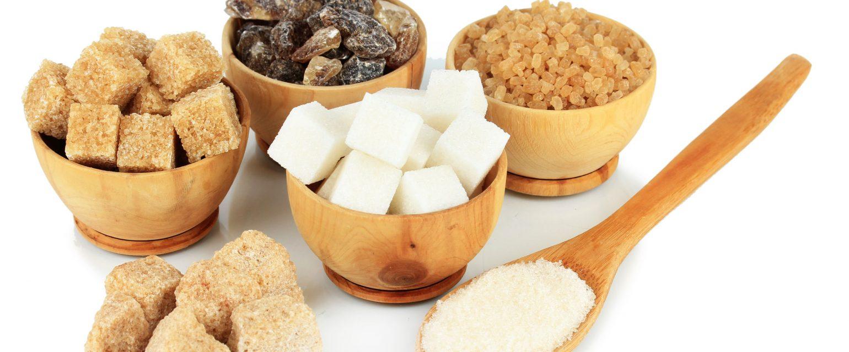 01.01.2021: podatek cukrowy