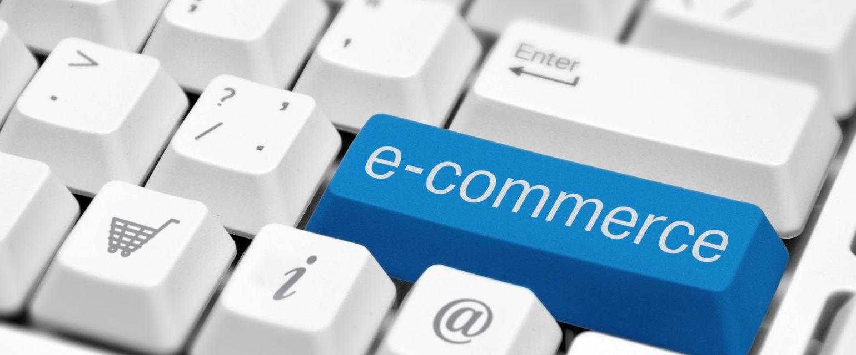 VAT e-Commerce package in 2021
