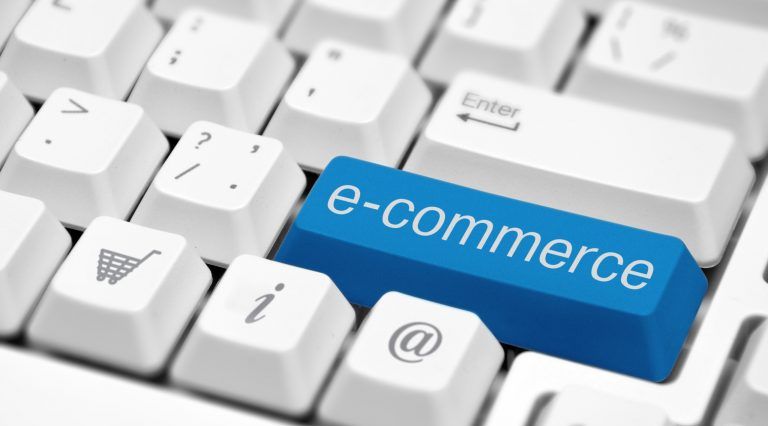 VAT e-Commerce package in 2021