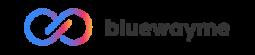 Bluewayme Sp. z o.o.