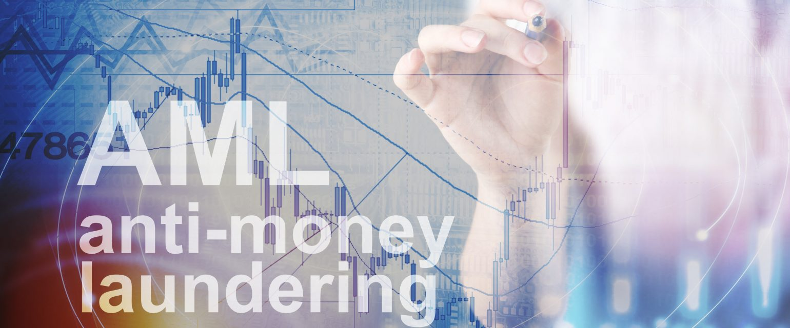 AML for accounting offices